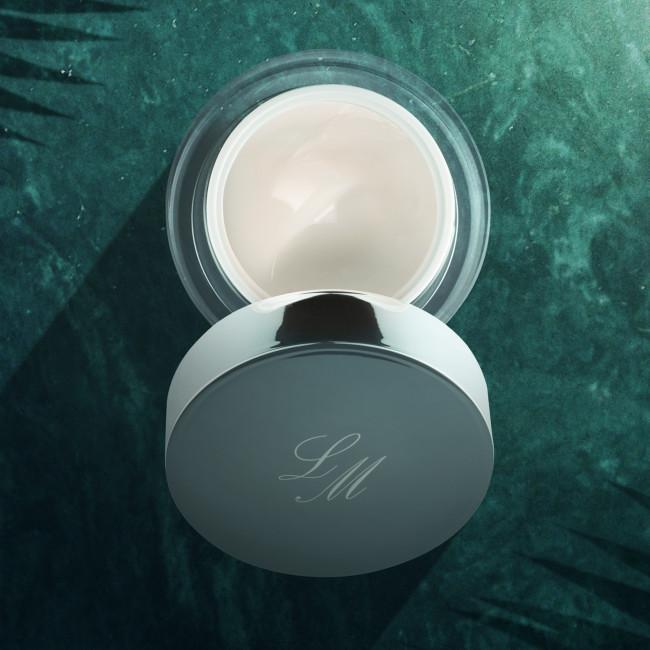 V-Tox - Crema alternativa naturala si neinvaziva la botox
