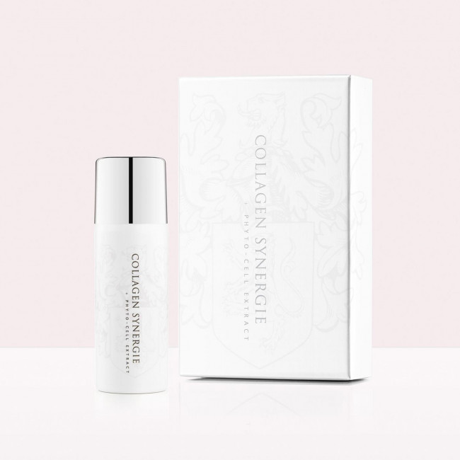 Collagen Synergie (Nou)