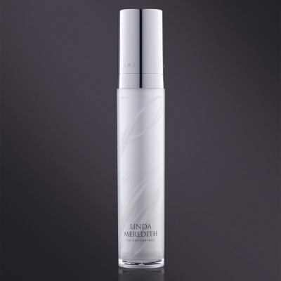 LM2 - Crema usoara bogata in nutrienti pentru hidratarea si luminozitatea pielii